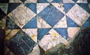 Oplontis, villa degli Annii (da GUIDOBALDI 2003, fig. 13).