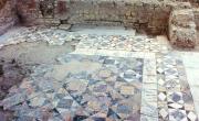 Roma, loc. Prima Porta, Villa di Livia (immagine dal web: www.rainews.it).