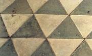 Ercolano, Casa dell'Atrio a Mosaico (da GUIDOBALDI 2003, fig. 6).
