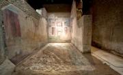 Palatino, Casa di Augusto (immagine dal web: https://www.a-realestate.it/magazine/storie_progetti/140917_augusto.html).