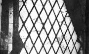 Roma, domus sotto S. Pudenziana (da C. ANGELELLI, La basilica titolare di S. Pudenziana. Nuove ricerche, Città del Vaticano 2010, fig. 154a).