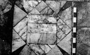 Esempio di modulo Q3p (Castro dei Volsci, villa in loc. Madonna del Piano, ambiente 5 )