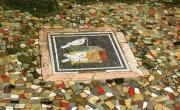 Pompei, casa del Fauno VI, 12, 2, ala 29 (https://commons.wikimedia.org/wiki/File%3ACasa_del_Fauno_5.JPG).