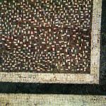 104b-Roma