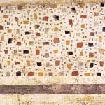 104c-d-Roma
